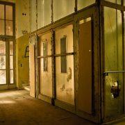 Konkurs za subvencije za zamenu liftova
