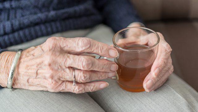 Briga o starim i teško pokretnim i nepokretnim ljudima neophodan preduslov za jako društvo