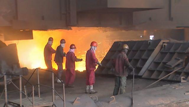 Veliki rast cena proizvodnje u Kini