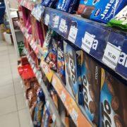 Kupci ne znaju da postoje jedinične cene jer su namerno sitno napisane