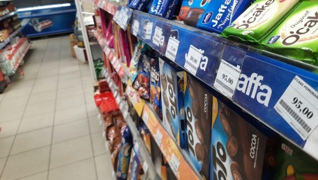 Proizvodi 18 srpskih kompanija na sajmu u Ningbou