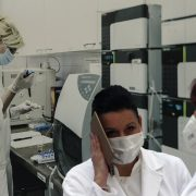 Manje od 3.000 zaraženih, vakcinisano skoro dva miliona ljudi, na Torlaku počela proizvodnja vakcina