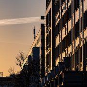Ograničenje visina stanarina u Berlinu bilo nezakonito