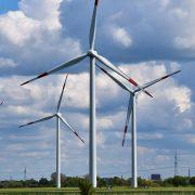 U Srbiji se planira izgradnja još dva vetroparka