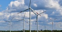 Zelena agenda velika razvojna šansa
