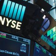 Indeks S&P 500 na dva boda od rekordnog nivoa