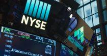 Investitori manje pozajmljuju novac za kupovinu akcija, iako one beleže rekorde