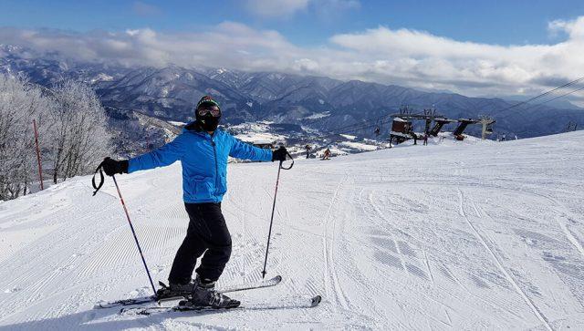 Za predstojeće praznike biće omogućeno skijanje na planinama u Srbiji