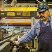 Poboljšana prognoza rasta nemačke ekonomije na 3,5 odsto