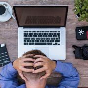 Banke nude bonuse i slobodne dane za mentalno zdravlje zaposlenih