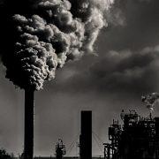 Nivo ugljen-dioksida u atmosferi u 2021. godini nastavlja da raste