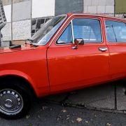 """Automobil, popularni """"Stojadin"""" proslavio 50. rođendan"""