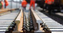 Austrijska železnica ulaže 25 milijardi evra u narednih pet godina