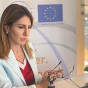 Na Zapadnom Balkanu 1,4 milion nezaposlenih