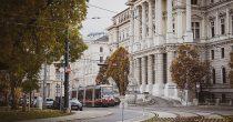 Beč dobio presudu protiv kompanije Airbnb