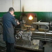 Otpremnine za radnike Fabrike reznog alata u Čačku