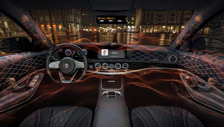 Audio sistemi u automobilima kakve znamo odlaze u istoriju