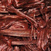 Crveni metal postaće nova nafta u narednih pet do deset godina