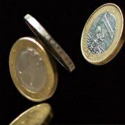Ekonomisti imaju velika očekivanja od decembarskog zasedanja ECB