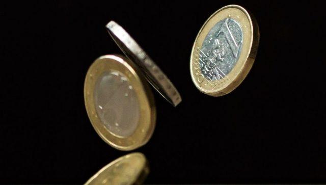 Hrvatska napravila prvi korak ka uvođenju evra