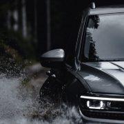 Volkswagen u prvom kvartalu 2021. zaradio 3,4 milijarde evra