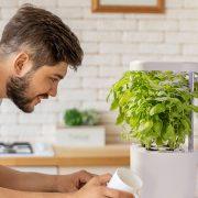 Gajenje biljaka u lošim uslovima i na daljinu moguće uz novi izum