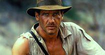 Prodaje se šešir Indijane Džonsa za četvrt miliona dolara