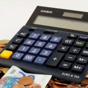 Raste broj ulagača u dobrovoljne penzijske fondove