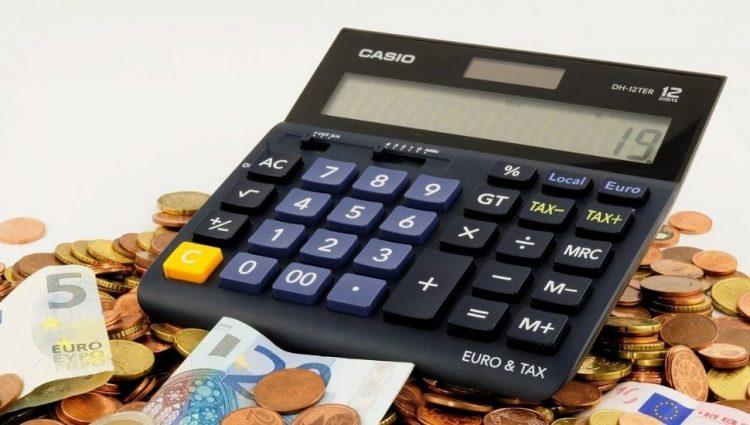 Možete imati poslovni račun u stranoj banci, ali je pitanje gde ćete biti oporezovani