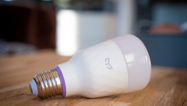 Moguće je značajno smanjiti račune za struju na više načina