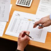 Novčane kazne i prijava za privredni prestup firmama koje ne dostave finansijske izveštaje