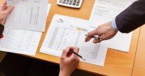 Preduzetnik gubi pravo na direktna davanja ako smanji broj zaposlenih za 10 odsto