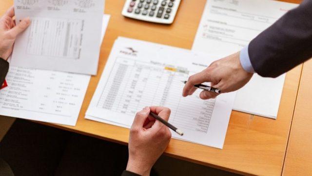 Izbegnite kazne, proverite da li imate sve što treba od dokumentacije u firmi