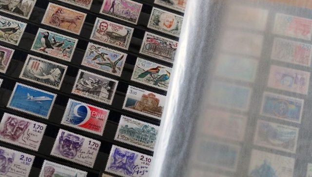 Samo retke poštanske marke mogu da dostignu milionsku cenu