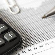 Ističe rok za plaćanje PDV-a, poreza za samostalne umetnike, poljoprivrednike, sveštenike…