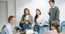 Studenti u inostranstvu gube vezu sa domaćom privredom