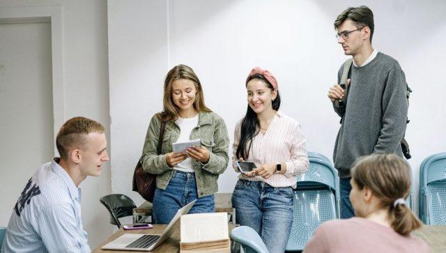 Drastično smanjeno zapošljavanje mladih tokom procesa edukacije
