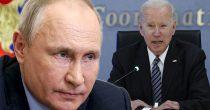 Samit Bajden-Putin: 10 lekcija iz komunikacije i liderstva
