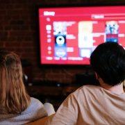 Panasonic blizu dogovora da autsorsuje TV produkciju u Kinu