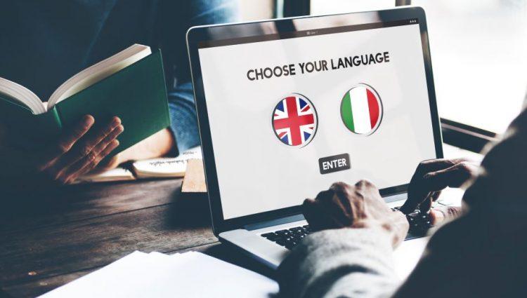Strani jezici koje najviše vole poslodavci