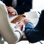 Malo je klijenata banaka koji žele da odlože rate kredita