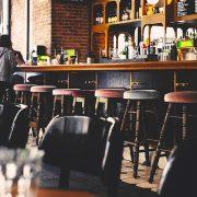 Kako do subvencija za noćne klubove i barove?