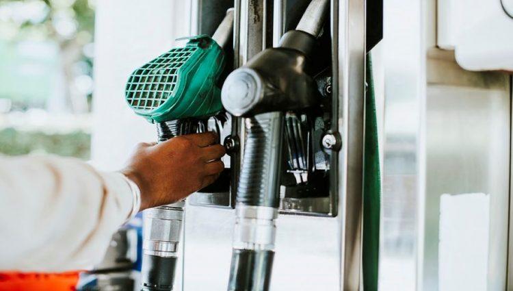 Zemlja u kojoj potrošnja benzina raste 16 puta brže od ekonomije
