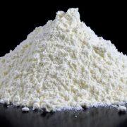 Kako će poskupljenje brašna uticati na pekarsku industriju?
