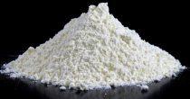 Kosovska blokada uvoza brašna iz Severne Makedonije