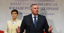 Infrastrukturna ulaganja Srbije u RS vredna 787 miliona evra