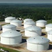 Poskupljenje fjučersa benzina u SAD