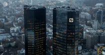 Raznovrsniji timovi postižu bolje rezultate, tvrdi Deutsche Bank