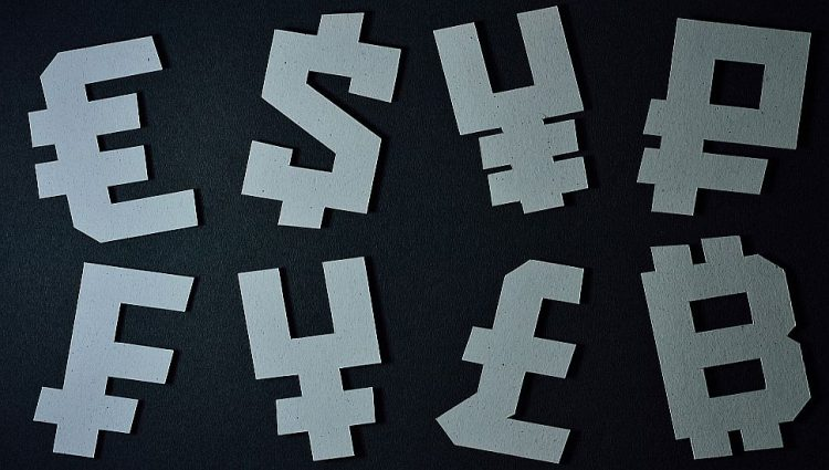 Digitalni juan predstavlja izazov za dolar