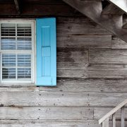 Etno drvene kuće sve popularnije u regionu i šire